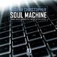 Joseph Christopher - Soul Machine