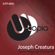Joseph Creatura Something Can Change Ep