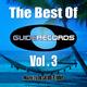 Joseph Finne The Best of Guide Records, Vol. 3