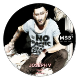 Heart by Joseph V mp3 download