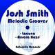 Josh Smith - Melodic Grooves