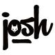 Josh Farbenmeer