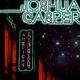 Joshua Casper American Pornography