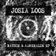 Josia Loos Rausch & Adrenalin EP