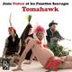 Josie Duflan Et Les Ponettes Sauvages Tomahawk