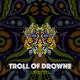 Josif Imen Puerta Troll of Drowne