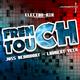 Joss Beaumont & Laurent Veix French Touch Electro-Nik