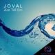 Joval - Just Tell Em