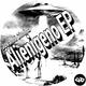 Jovanni Cimino - Alienigeno EP