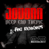 Deep End Theme (Remixes) by Jovonn mp3 download