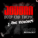 Jovonn Deep End Theme (Remixes)