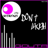 Don''t Laugh by Joy Kitikonti mp3 download