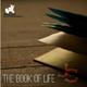 Jpunkt Spunkt The Book of Life