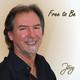 Jörg Free to Be