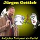 Jürgen Gottlob Auf jeden Pott passt ein Deckel