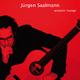 Jürgen Saalmann Acoustic Lounge
