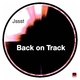 Jssst Back on Track