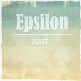 Epsilon by Jssst mp3 download