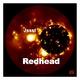 Jssst Redhead