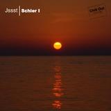Schier I by Jssst mp3 download