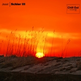 Schier Iii by Jssst mp3 download