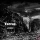 Jssst Terror