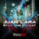 Juan Lara Stop and Repeat
