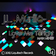 Juan Luis Murillo Feat. Egle-K Love Me Tonight