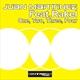 Juan Martinez Feat.Rakel One, Two, Three, Four