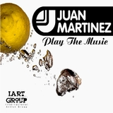 Play the Music by Juan Martinez mp3 download