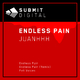 Juanhhh Endless Pain