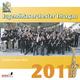 Jugendblasorchester Thurgau 2011