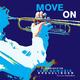 Jugendmusik Kreuzlingen Move On