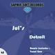 Jul's - Detroit