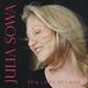 Julia Sowa - The Look of Love
