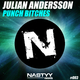 Julian Andersson Punch Bitches