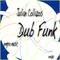 Klun Don by Julian Collazos mp3 downloads