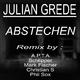 Julian Grede Abstechen