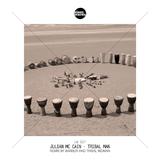 Tribal Man by Julian Mc Cain mp3 download