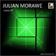 Julian Morawe - Index EP