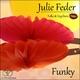 Julie Feder Funky(Falke & Vogelbein Remix)
