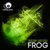 Frog by Julien Lecoq mp3 download