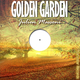 Julien M Golden Garden