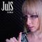 Let You Go (Jerome Klark Remix) by Juls mp3 downloads