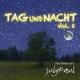 July Paul Tag und Nacht: Das Beste von July Paul, Vol. 2