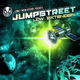 Jumpstreet Low Extender
