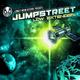 Jumpstreet Low Extender