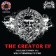 Jungle Justice The Creator EP