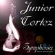 Junior Cortez Symphonia (Royal Strings Mix)