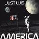 Just Luis America